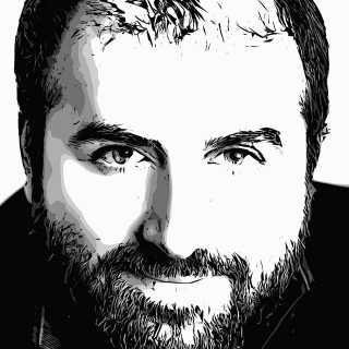 ErikGrigoryan avatar