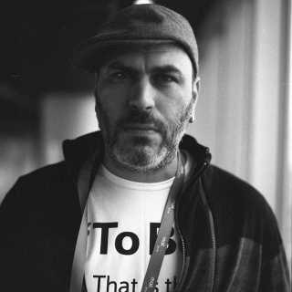 PavelKushelev avatar