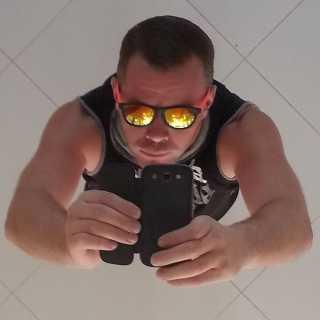 DmitryIndyukov avatar