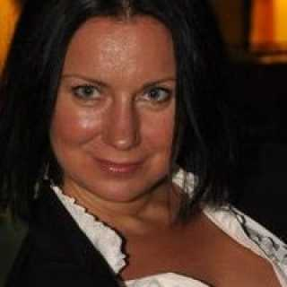 SvetlanaVladykina avatar