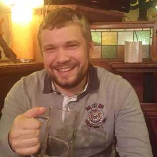AlexPylaev avatar