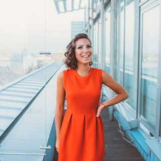 YanaRomanova avatar