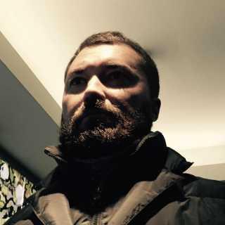 AlexanderLobanov avatar