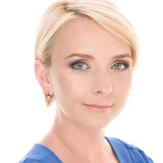 SvetlanaIvanova_e6c93 avatar