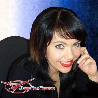 VeronicaEvmenova avatar