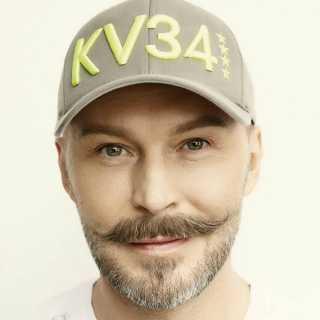 OrlovDmitriy avatar