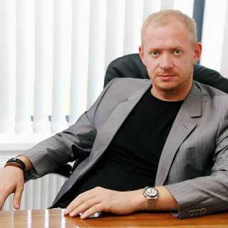 MihailZhivov avatar