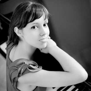 MargaritaBryndina avatar