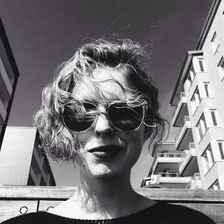 ElizavetaMyachina avatar