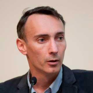 IlyaTarasov avatar
