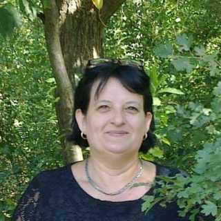 AlaBaidauz avatar