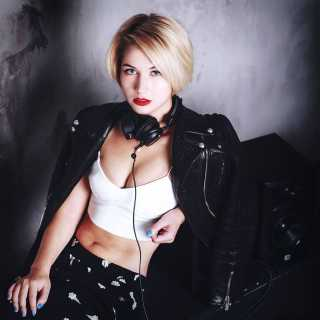 ElizavetaMorozova_a1ad5 avatar