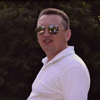 RuslanPopazov avatar
