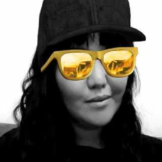 TakhminaNurgaliyeva avatar