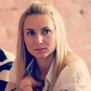 LudmilaEliseeva avatar