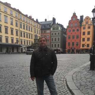 AlexeyKuznetsov_ec78c avatar