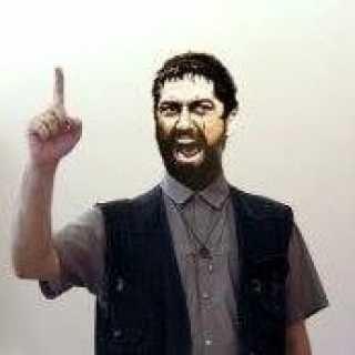 EvgeniyBlinov avatar