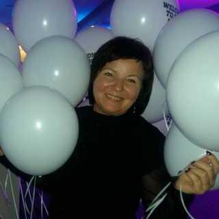 JelenaTimofejeva avatar