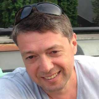 NikolayDenisov avatar