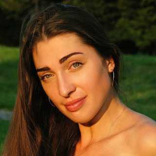 OlgaKazanceva avatar