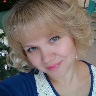 SvetlanaUshakova_5aec0 avatar
