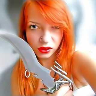 AlesyaPokaKukila avatar