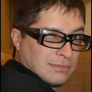 DmitriyBessonov avatar