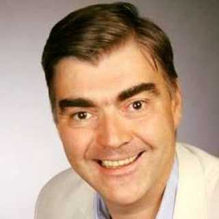 DimitriVolchenkov avatar