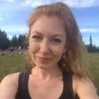 AnastasiyaKuznetsova_8a58e avatar