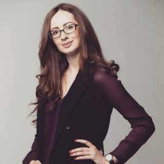 EkaterinaPopova_70a3f avatar