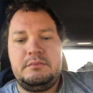 SergeyKolchin avatar