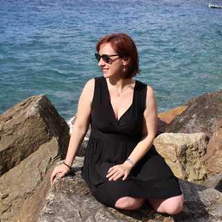 ElisabettaBongiorno avatar