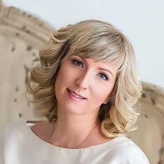 AlevtinaAlkina avatar