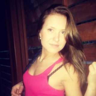 lunjakina_anna avatar