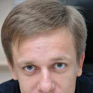 AlekseyKonyshev avatar