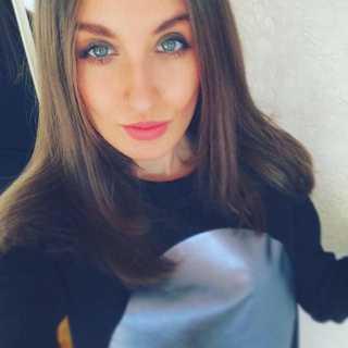 MashaKuzminykh avatar