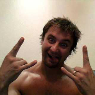 SerzhChbi avatar