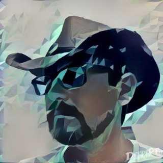 LoshakR avatar