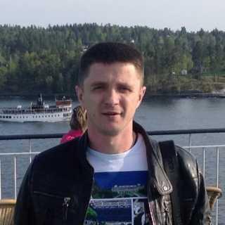 AlekseyStepchenkov avatar