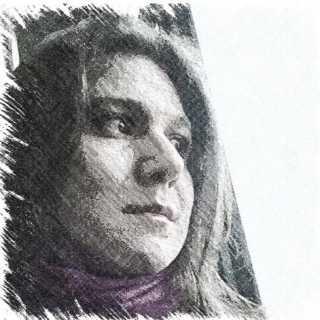 LilyaPulova avatar