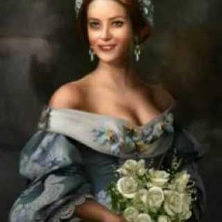 SoniaSaleh avatar