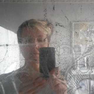 OlgaAbrosimova avatar