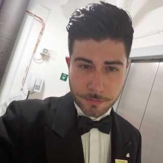 RiccardoAllegra avatar