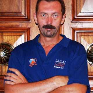 YuryPetrakov avatar