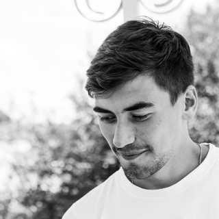 SergeyButanaev avatar