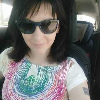LanaScan avatar