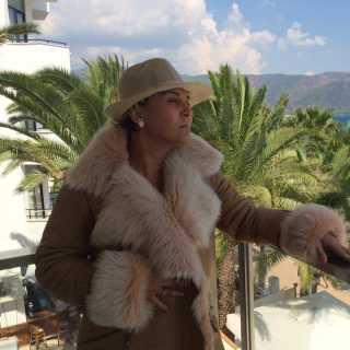 ElenaVerchenova avatar
