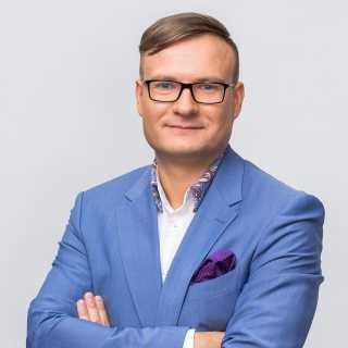 PavelBocharov avatar
