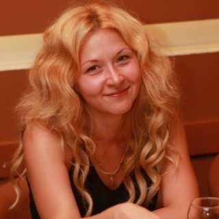 AnnaVasilchenko avatar