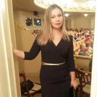 OlgaOrlova_61c29 avatar